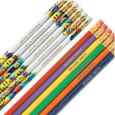 Shop Pencil and Pencil Cases