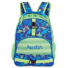 Shop Kids Backpacks
