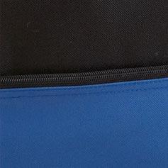 Blue/Black Design Set from Lillian Vernon