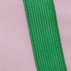 Pink / Green Design Set from Lillian Vernon