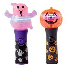 Shop Halloween for Kids