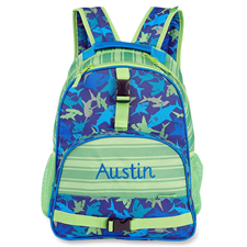 Personalized Backpacks & Kids Bags for School | Lillian Vernon