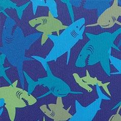 Shark from Lillian Vernon