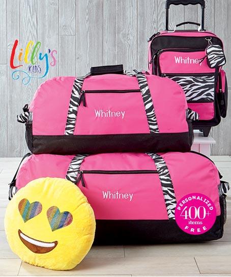 Shop School Bags