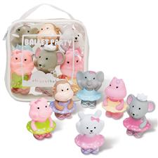 Shop Educational Toys