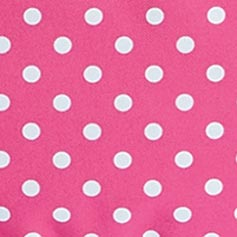 Polka Dot from Lillian Vernon