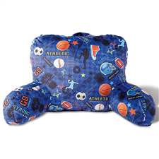 Shop Sleeping Bags and Nap Pads