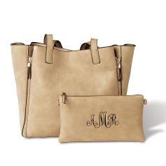 Shop Halloween Treat Bags
