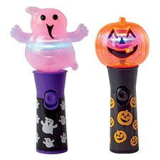 Shop Halloween for Kids