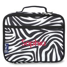 Shop Bags by Design