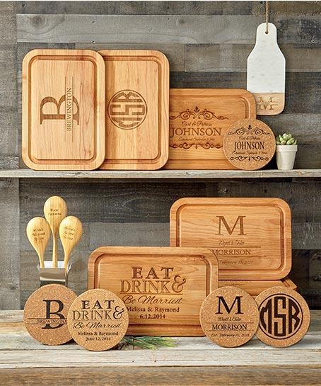 Shop Cutting Boards