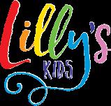 Shop Lilly's Kids