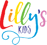 Shop Lilly's Kids