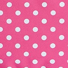Polka Dot from Lillian Vernon
