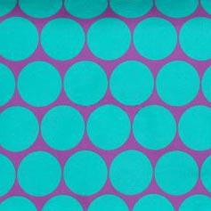 Aqua Dots Design Set from Lillian Vernon