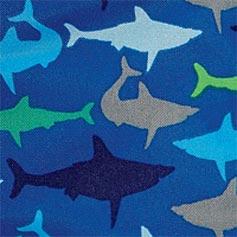 Jaws Design Set from Lillian Vernon