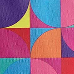 Pinwheel from Lillian Vernon
