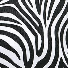 Zebra Design Set from Lillian Vernon