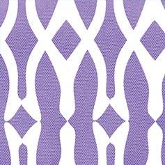Wishbone Design Set from Lillian Vernon