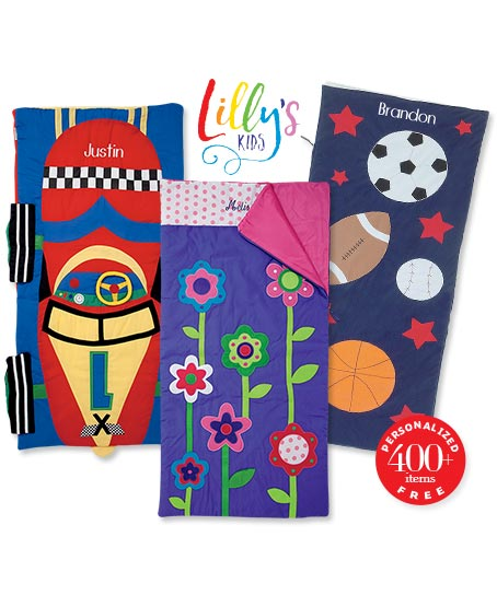 Shop Kids Rooms Sale