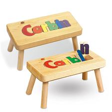 Shop Kids' Toys