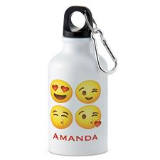 Shop Kids' Water Bottles