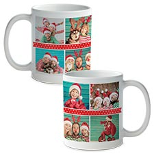 Shop Photo Mugs