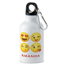 Shop Kids' Water Bottles