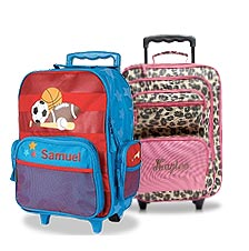 0d6b115ebbf0d4 Kids Rolling Luggage   Kids Travel Bags