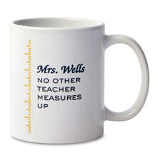 Shop Teacher Gifts